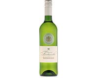 grand vin blanc corbieres sauvignon fontareche