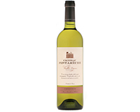 grand vin blanc corbieres vieilles vignes fontareche