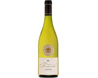 grand vin blanc corbieres viognier fontareche